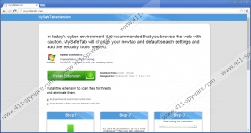 Search.mysafetabsearch.com