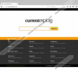 Currentexplore.com