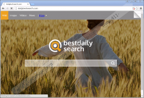 Dailybestsearch.com