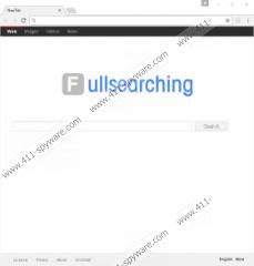 Fullsearching.com