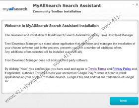 Myallsearch.com