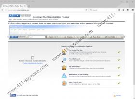 Searchwebme.com
