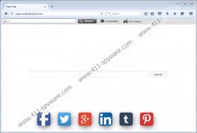 Topsocialhubsearch.com
