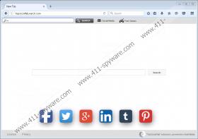 Topsocialtabsearch.com