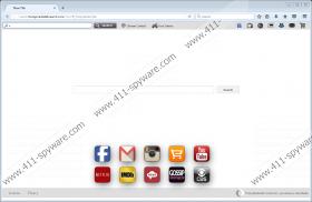 Search.newtab-tvsearch.com