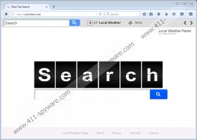 Search.searchlwr.com