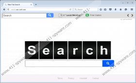 Search.we-cmf.com