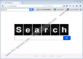 Search.dm-cmf.com