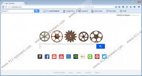 Search.searchdirma.com