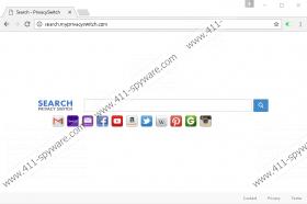Search.myprivacyswitch.com