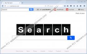 Search.searchraccess.com