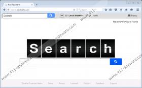 Search.searchwfaa.com