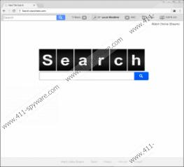 Search.searchwos.com