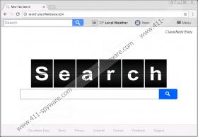 Search.classifiedseasy.com