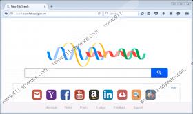 Search.searchdescargar.com