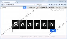 Search.searchetan.com