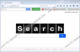 Search.searchliveson.com