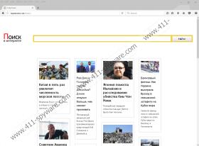 Toptonews.net