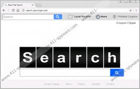 Search.searchcpn.com