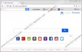 Search.searchlff.com