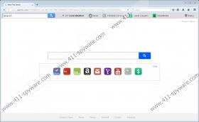 Search.searchicc.com