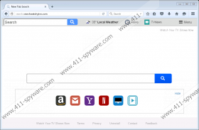 Search.searchwatchytsn.com