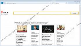 News1free.org