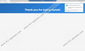 Mytab.club