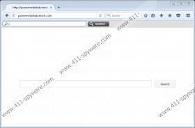 Powermediatabsearch.com
