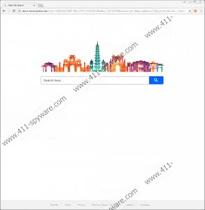 Search.searchytdvta.com
