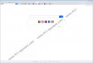 Search.hfastpackagetracker.co