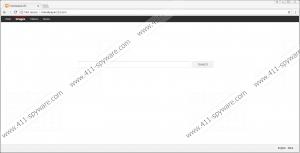 Hdwallpaper123.com