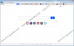 Search.searchlfff.com