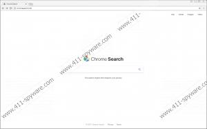 Chromesearch.info