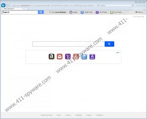 Search.searchm3f.com