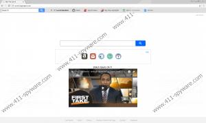 Search.hgetsports.net
