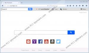Search.search4ppl.com