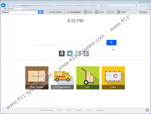 Search.searchjsmtmp.com