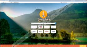 Guruofsearch.com