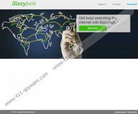 Bizzybolt