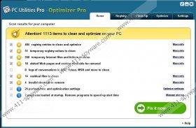 Optimizer Pro