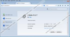 i-beta.com