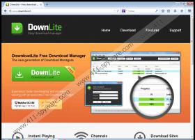 DownLite