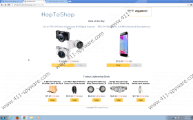 Hoptoshop Coupons