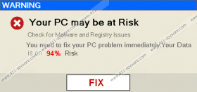 Fix My PC