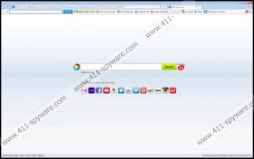 BestBackground Toolbar