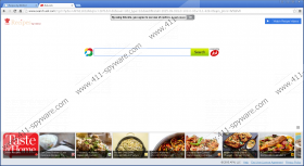 Recipes By inMind
