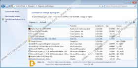 Download Manager Star