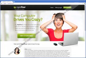 RapidFixer
