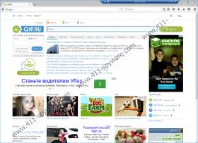 Qip.ru